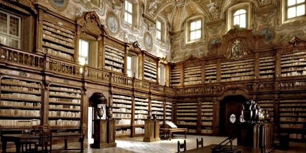 Vitesse datant Bibliothèque Britannique