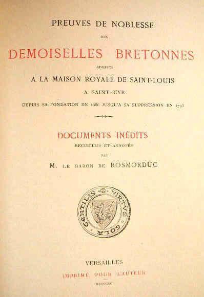 prostituée bretonne