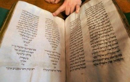 12d0cdb2219 INFO DE BIBLIOPHILIE - Bibliorare Association de Recherche et d info ...
