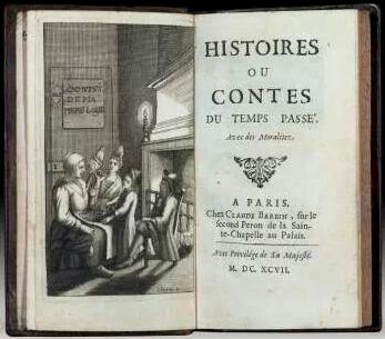 La bibliothèque de littérature érotique en ligne