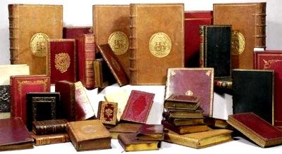 salledesventes bibliorare les resultats des ventes