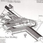 San-Marco-plan