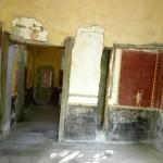 San-Marco salle des fresques-au personnages