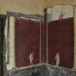 fresque-stabia-Villa San Marco