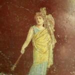 san-marco-personnage Iphigénie-portant le-pallium-grand