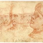 dessin-ecole-bolonaise17e-siecle