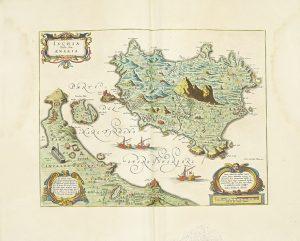 blaeu-jean-le-grand-atlas-ou-cosmographie-blaviane-en-laquelle-est-exactement-descritte-la-terre-la-mer-et-le-ciel-amsterdam-jean-blaeu-1663--51-a