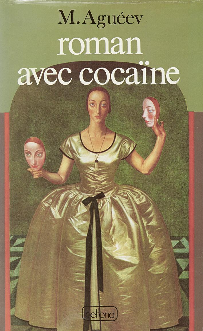 agueeev-m-roman-avec-cocaine-paris-pierre-belfond-1983-210-x-126-mm-br-edition-originale-traduit-du-russe-par-lydia-schweitzer-pas-de-grand-papier-lauteur-de-ce-chef-dreuvre-et-il-ny-a-pas-ici-lombre-dune-quelconque--1