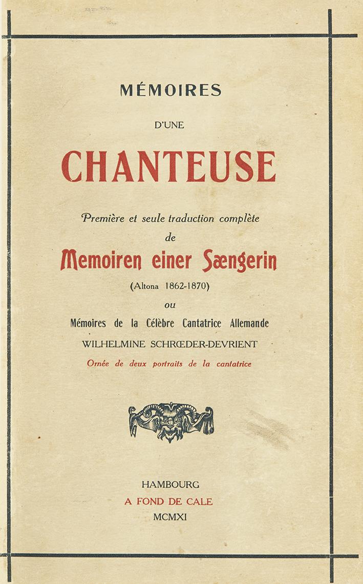 -apollinaire-guillaume-memoires-dune-chanteuse-hambourg-afond-de-cale-1911-190-x-120-mm-demi-maroquin-mauve-dos-a-cinq-nerfs-titre-or-premier-plat-de-la-couverture-conserve-laurenchet-edition-originale-de-cet-ouvrage-erotique--6