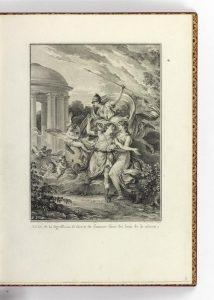 Alexander popes an essay on criticism