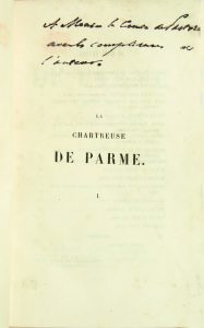 stendhal-henri-beyle-dit-la-chartreuse-de-parme-paris-ambroise-dupont-1839--76-1