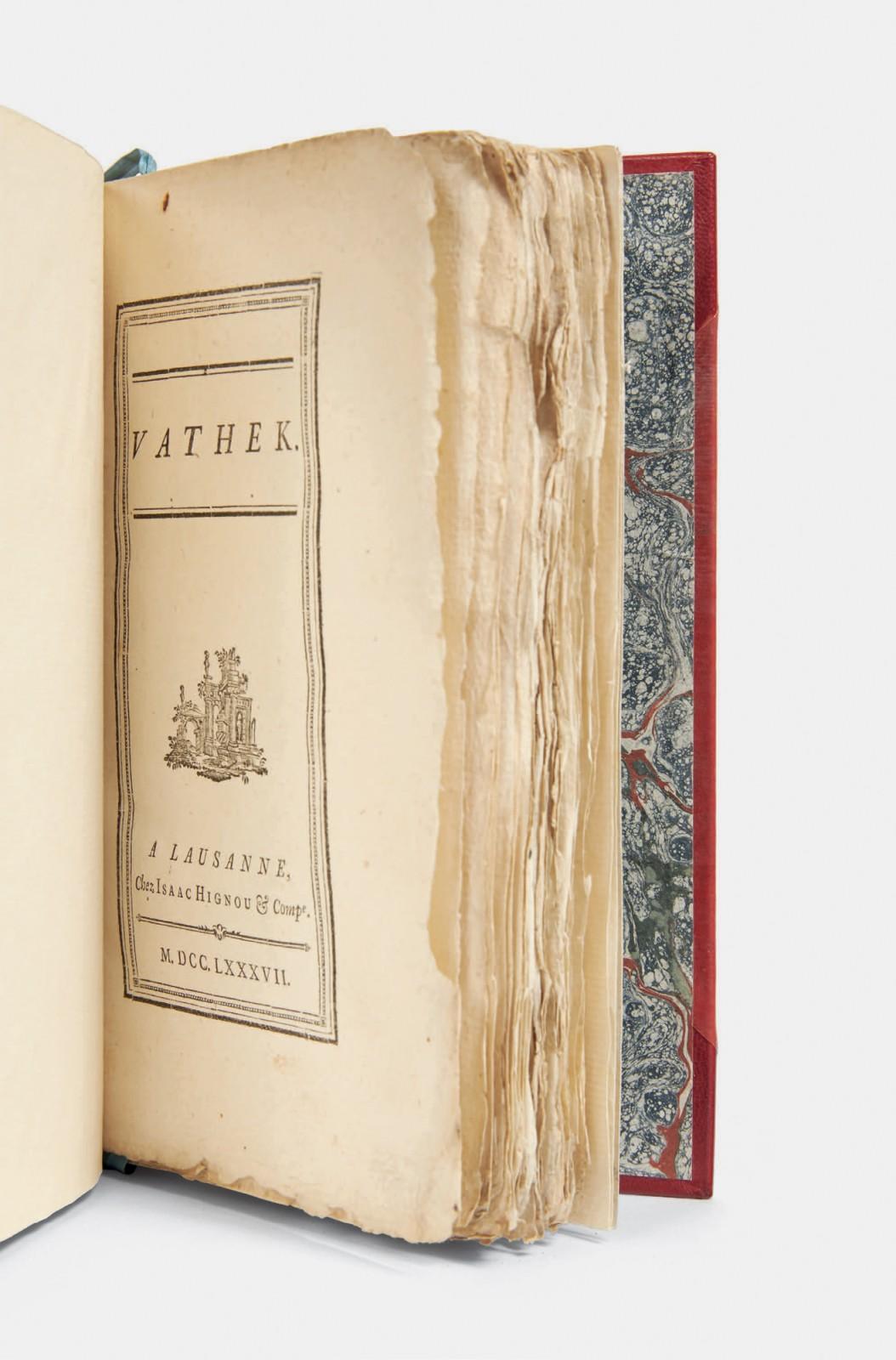 beckford-william-vathek-lausanne-isaac-hignou-comp-1787-recte-1786--189