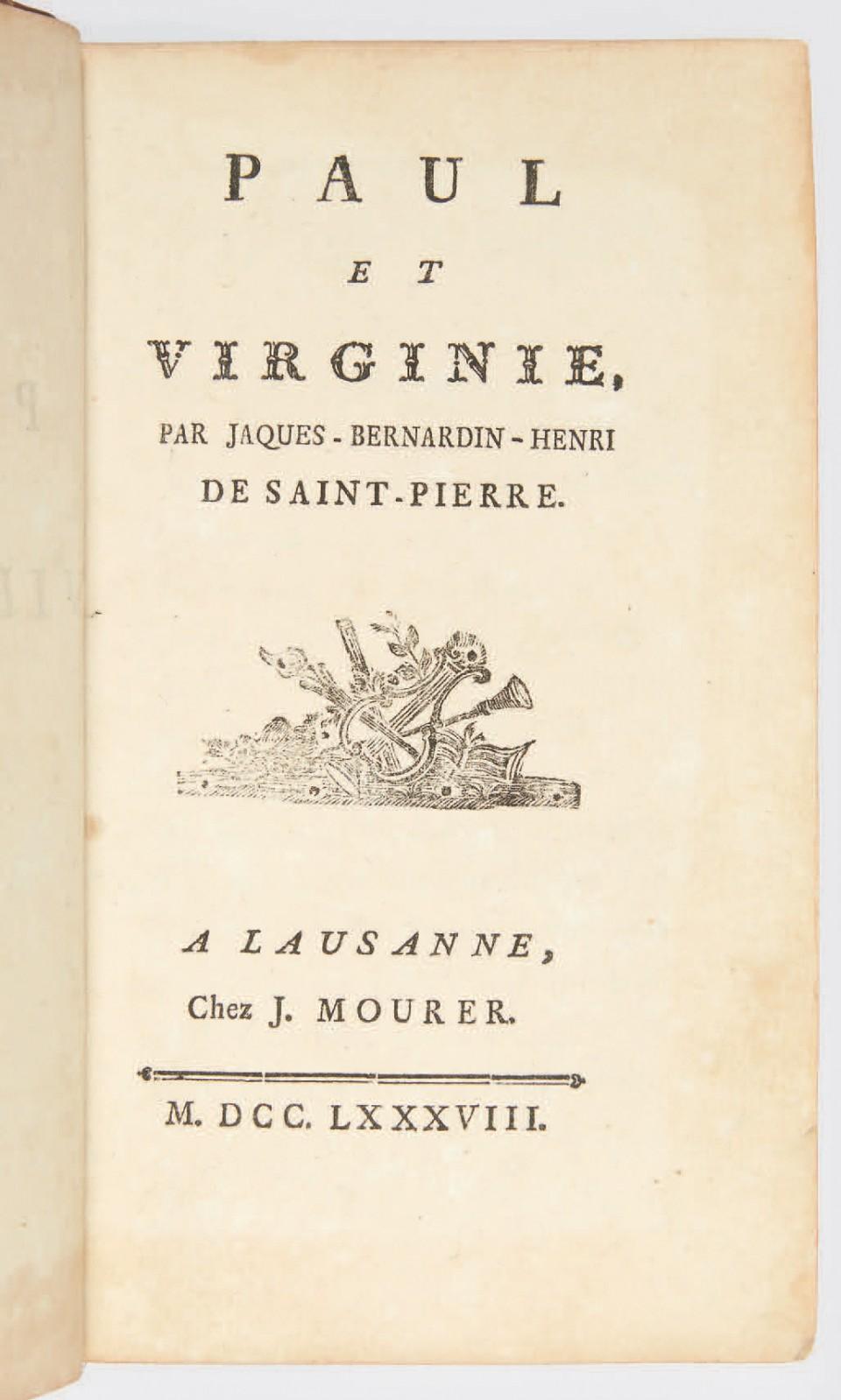 bernardin-de-saint-pierre-jacques-henri-paul-et-virginie-lausanne-chez-j-mourer-1788--190