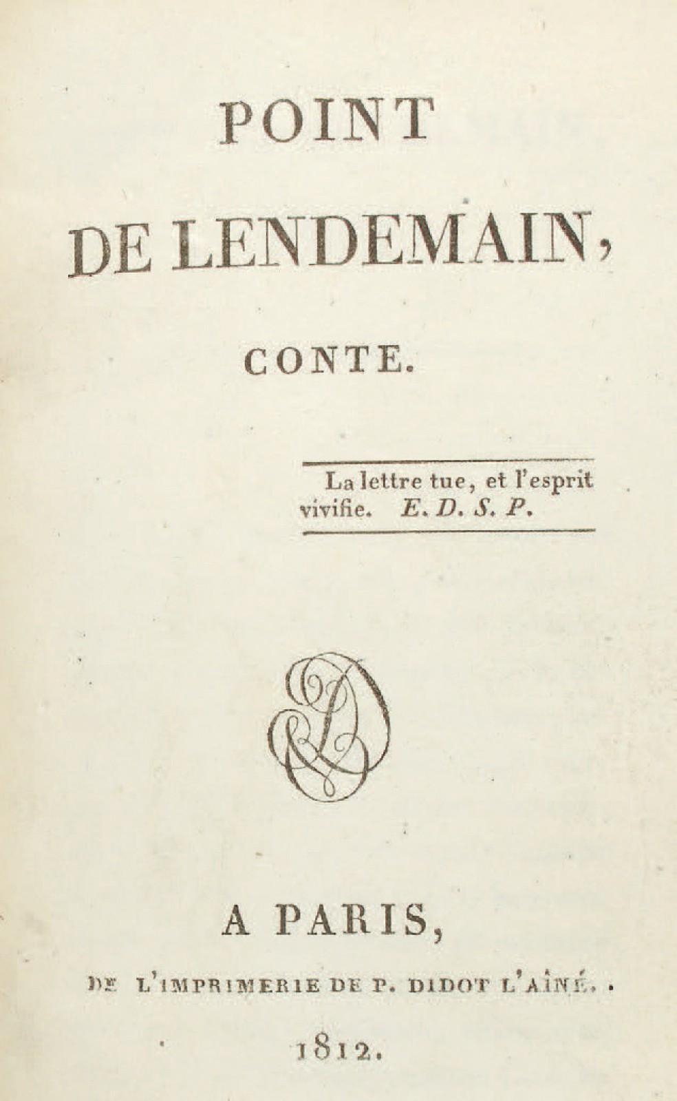 -denon-dominique-vivant-baron-point-de-lendemain-conte-paris-imprimerie-de-p-didot-laine-1812--192
