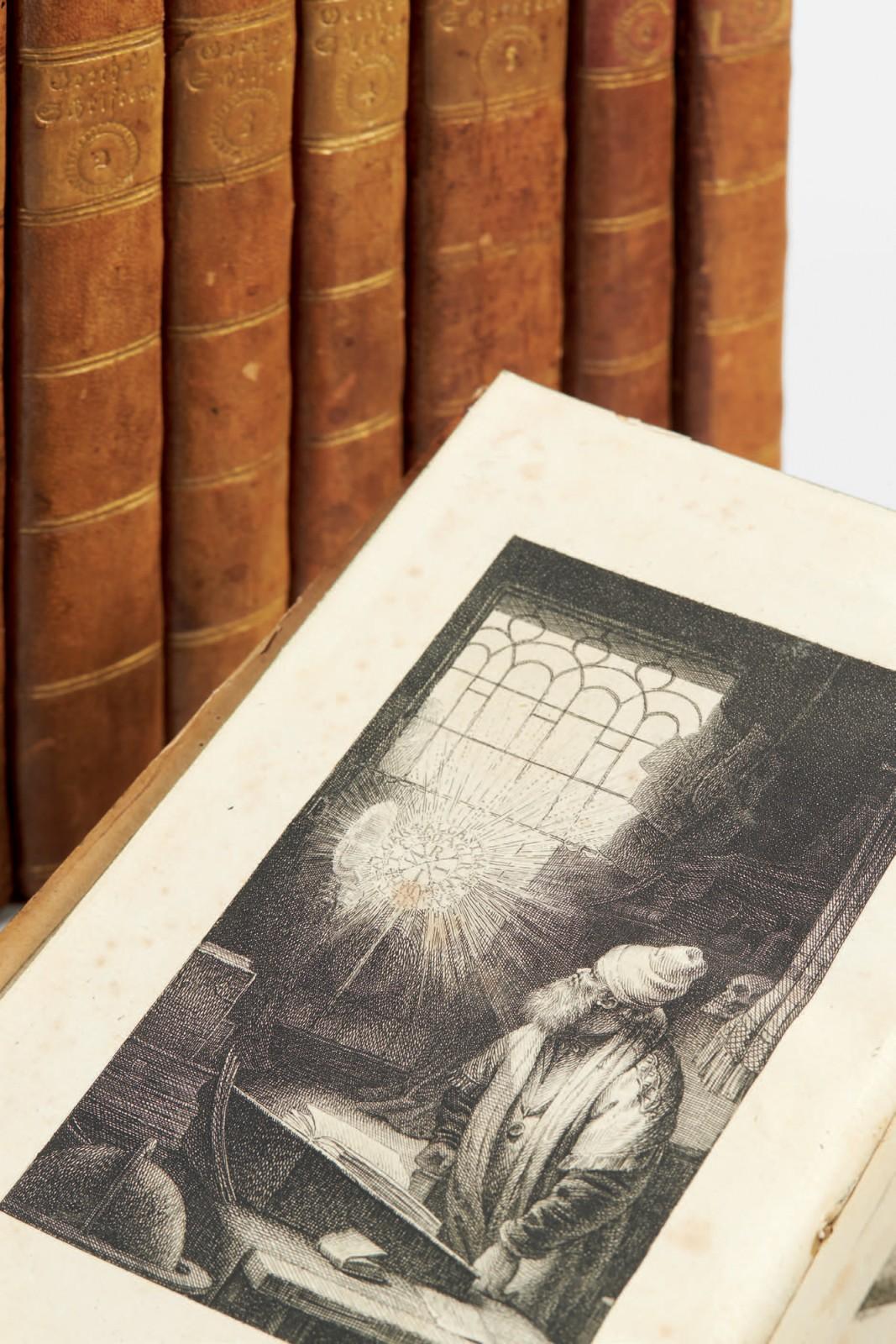 goethe-johann-wolfgang-von-goethes-schriften-leipzig-georg-joachim-goschen-1787-1790--194