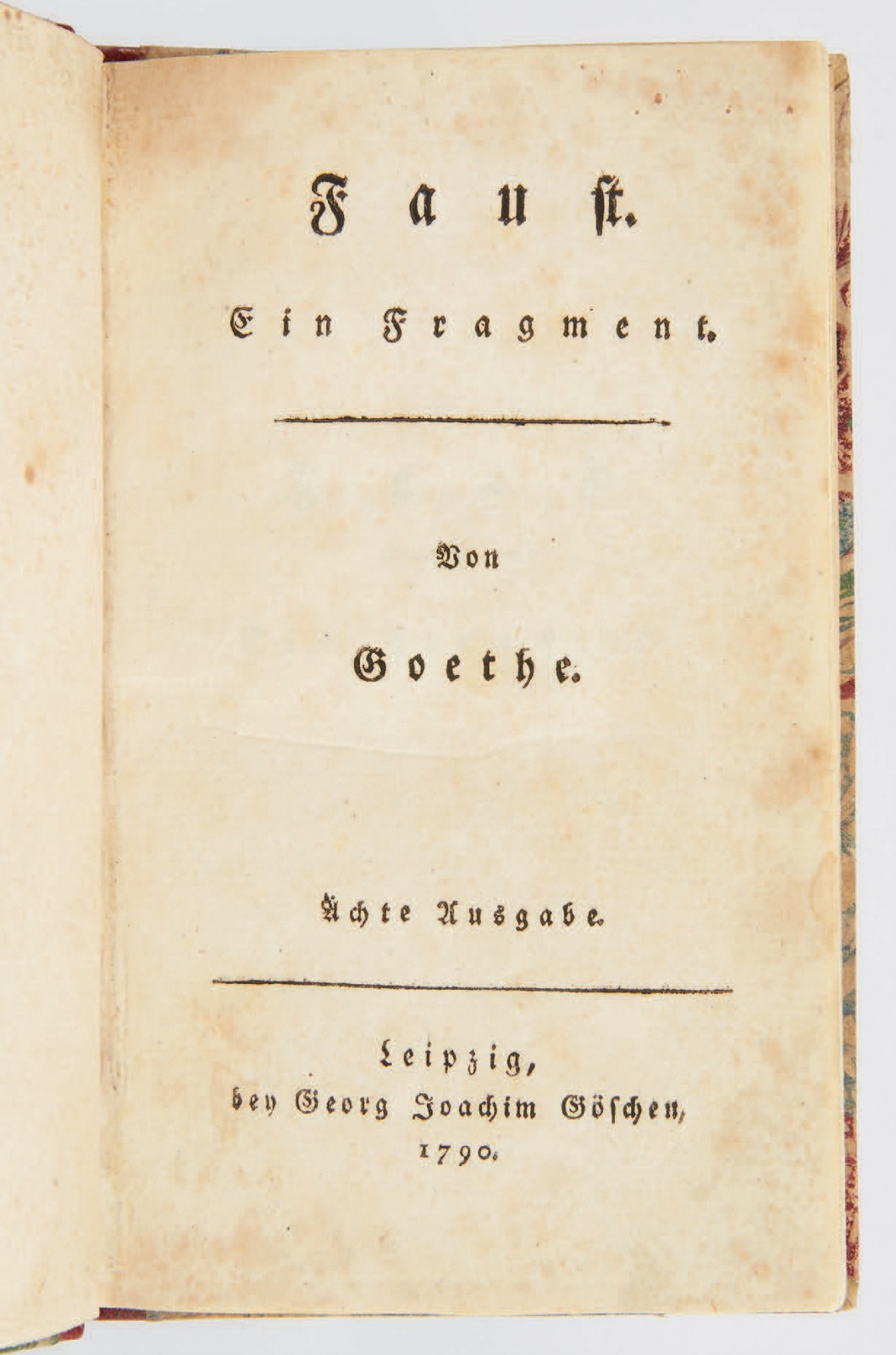 goethe-johann-wolfgang-von-faust-ein-fragment-achte-ausgabe-leipzig-georg-joachim-goschen-1790--196