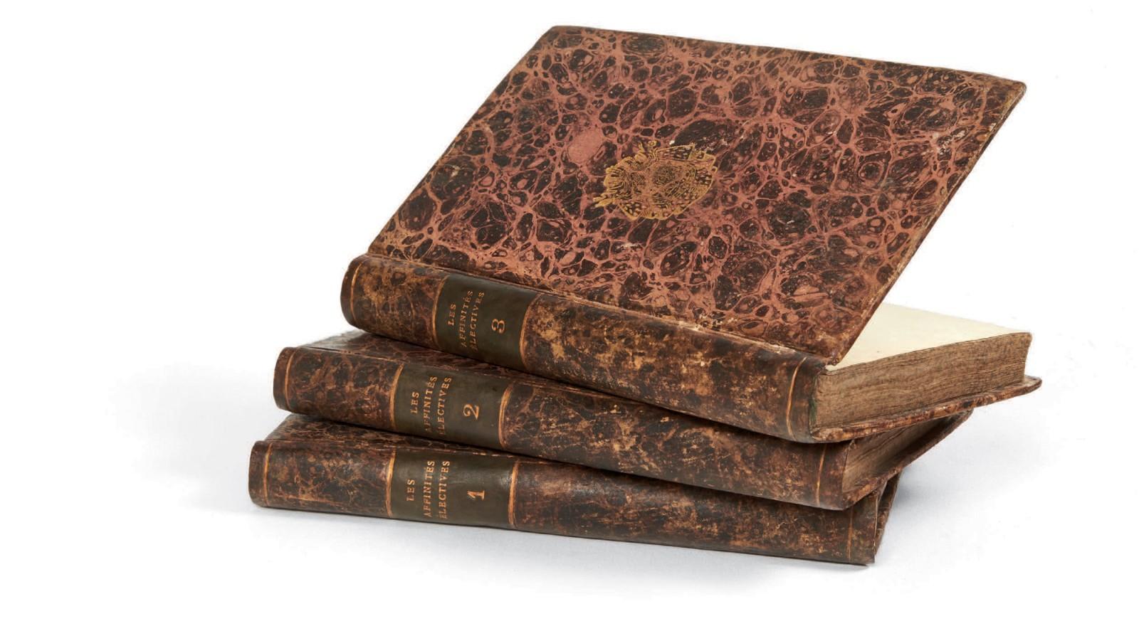 goethe-johann-wolfgang-von-les-affinites-electives-paris-s-c-lhuillier-1810--197