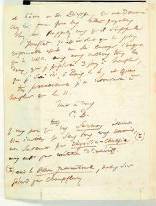 baudelaire-charles-les-fleurs-du-mal-seconde-edition-augmentee-de-trente-cinq-poemes-nouveaux-et-ornee-d-un-portrait-de-l-auteur-dessine-et-grave-par-bracquemond-paris-poulet-malassis-et-de-broise-1861--106-1