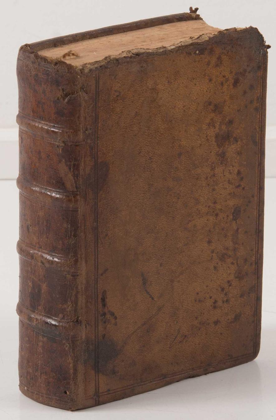 Religion bible biblia sacra vulgatae editionis sixti quinti pont max - 5 rue vincent courdouan 13006 marseille ...