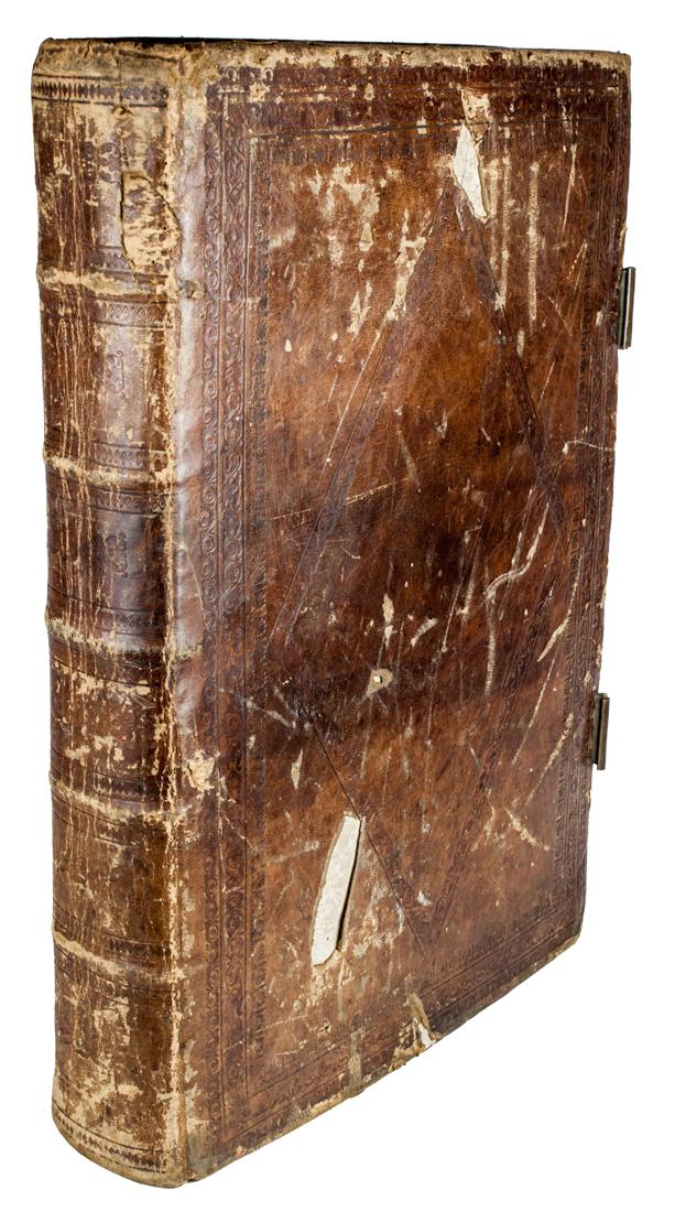 -graduale-romanum-edito-da-franciscus-de-brugis-al-colophon-impressum-venetiis-cura-atque-inpensis-luceantonij-de-giunta-ioannis-emerici-de-spira-28-settembre-1499--10_1