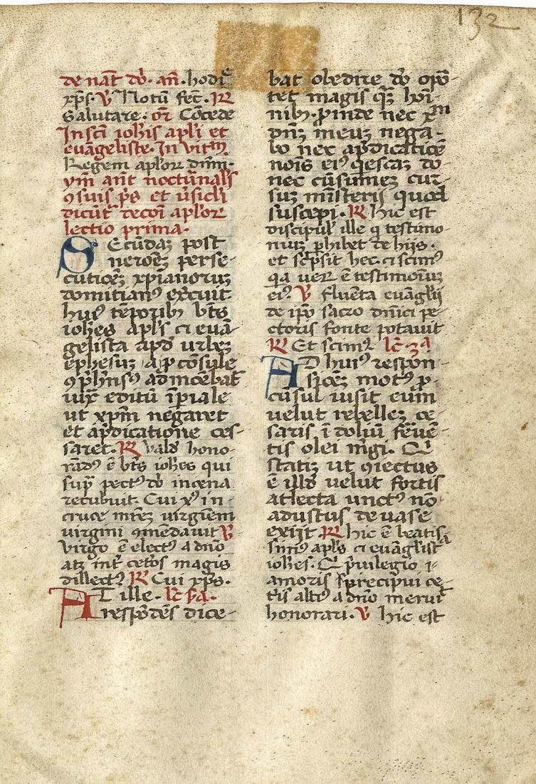 raccolta-di-6-pergamene-xiv-xv-secolo--1_1