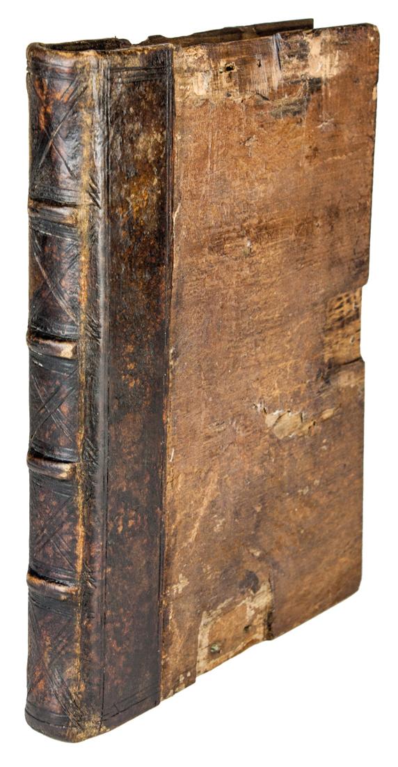 seneca-lucius-annaeus-codice-con-le-88-epistole-tirolo-austria-primi-anni-del-xiv-secolo--2_1