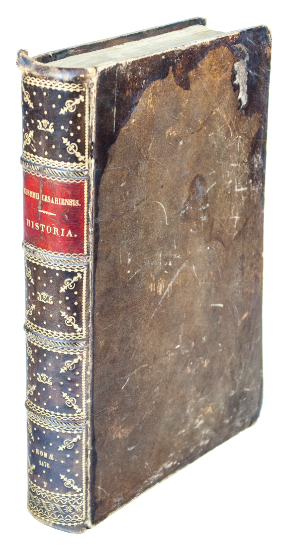 eusebius-caesariensis-historia-ecclesiastica-tradotta-da-rufinus-tyrannius-al-colophon-rome-johannes-philippus-de-lignamine-15-maggio-1476--4_1