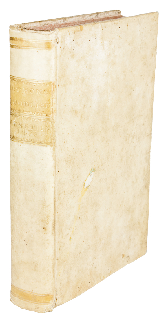 tommaso-d-aquino-santo-quaestiones-de-duodecim-quodlibet-al-colophon-venetiis-impressus-impensis-iohannis-de-colonia-sociisque-eius-iohannis-manten-1476--5_1