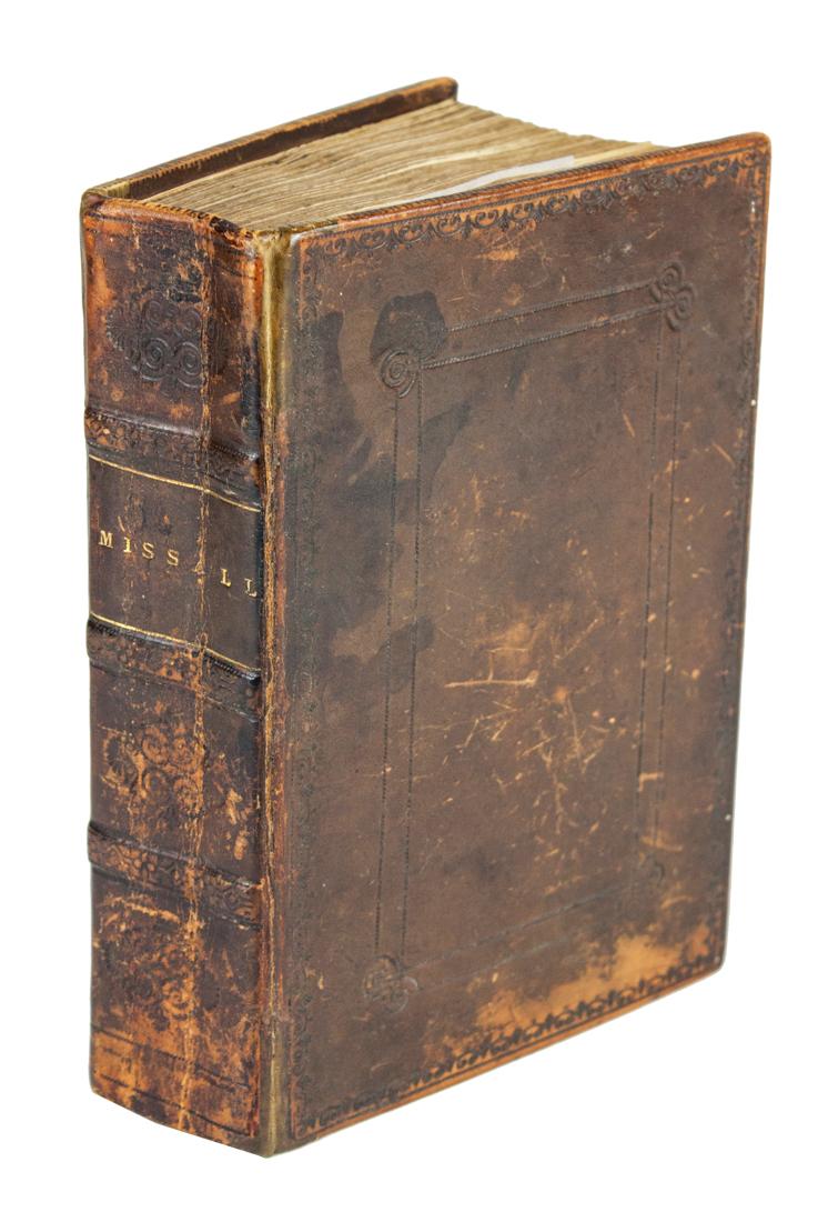 horae-bmv-secundum-usum-romanae-curiae-sicilia-1480-ca--6_1