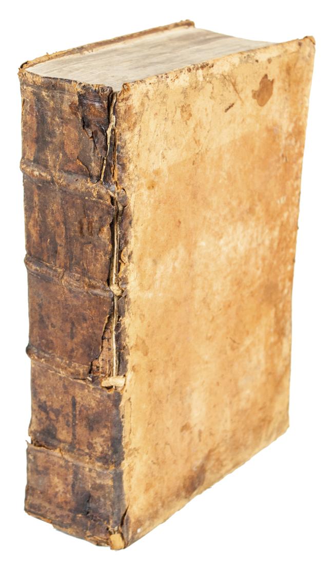 plato-opera-trad-lat-marsilio-ficino-al-colophon-impressum-venetijs-per-bernardinu-m-de-choris-de-cremona-et-simone-m-de-luero-imp-e-nsis-andree-toresani-de-asula-13-augusti-1491--8_1