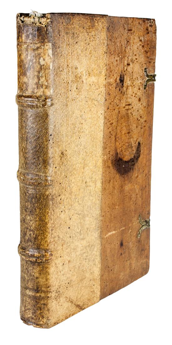 ficino-marsilio-epistole-al-colophon-venetiis-impensa-hieronymi-blondi-opera-vero-diligentia-mathei-capcasae-parmensis-11-marzo-1495--9_1