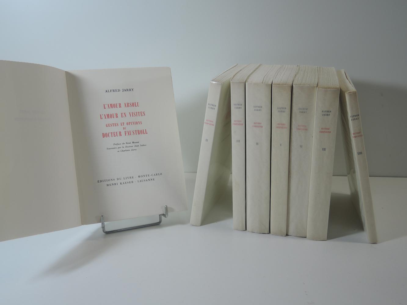 alfred-jarry-oeuvres-completes-preface-de-rene-massat-editions-du-livre-monte-carlo-1948--2