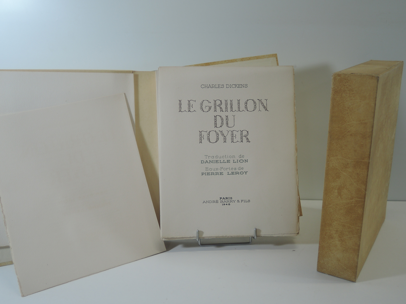 charles-dickens-le-grillon-du-foyer-andre-barry-1948--7