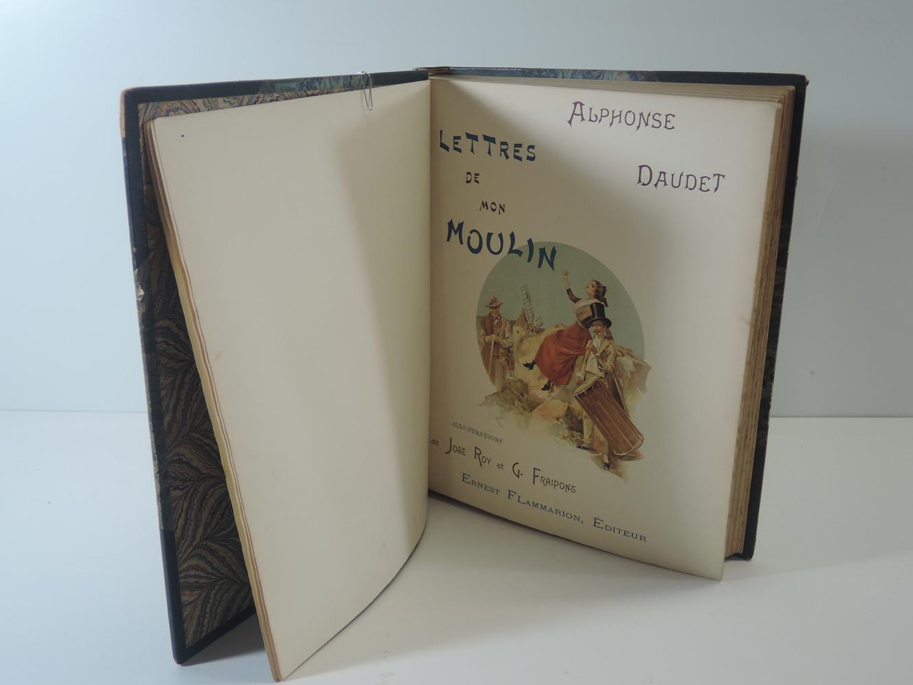 alphonse-daudet-lettres-de-mon-moulin-flammarion-1690--8