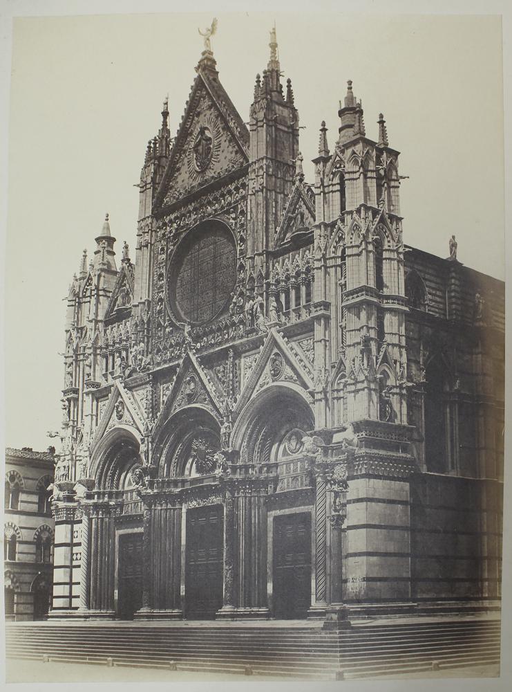 freres-alinari-bisson-et-philpot-album-toscane-de-monuments-statuaires-fresques-facades-de-monuments-interieurs-et-plafonds--177