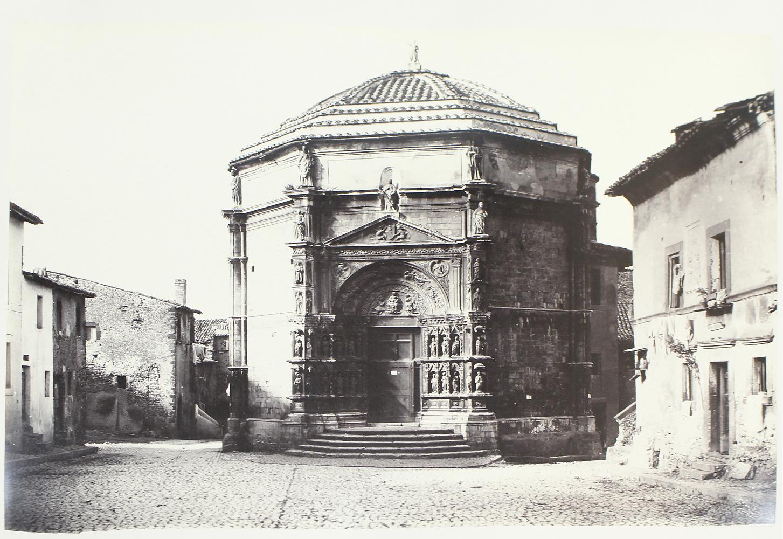 guiseppe-ninci-1823-1890-album-de-vues-de-rome-vers-1860-60-grandes-epreuves-albuminees-environ-380x260mm-ou-260mmx380mm--193