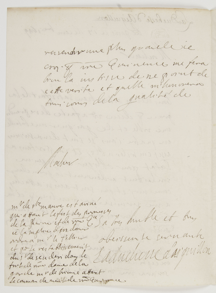 marie-madeleine-de-vignerot-duchesse-daiguillon-1604-1675-femme-de-lettres-et-salonniere-corneille-lui-dedia-le-cid-niece-et-heritiere-de-richelieu-qui-acheta-pour-elle-le-duche-daiguillon-dame-datours-de-marie-de-medicis--2