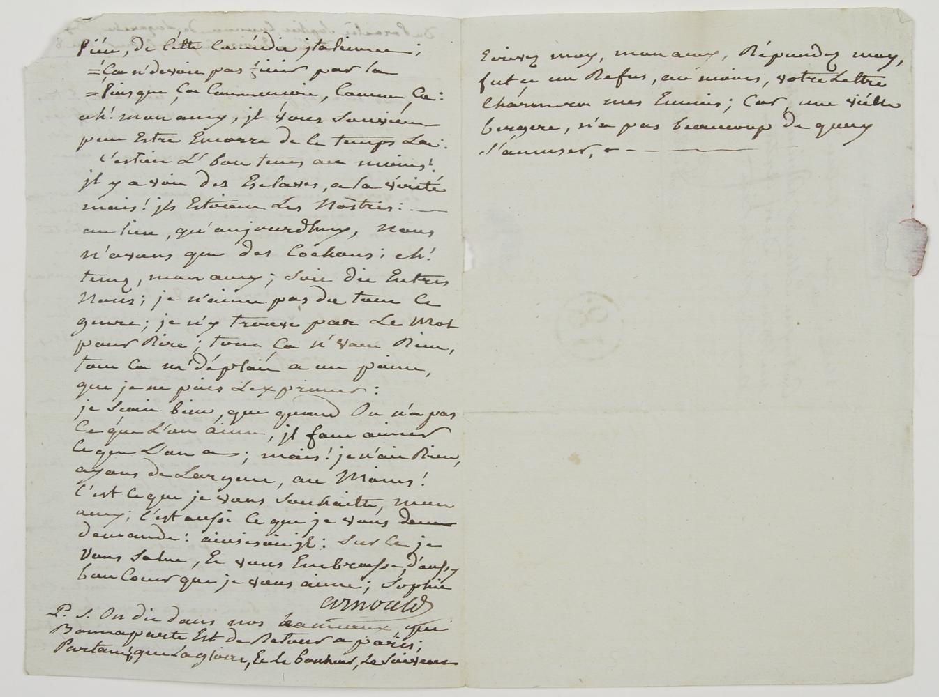sophie-arnould-1744-1803-cantatrice-interprete-de-gluck-dont-elle-crea-leurydice-et-iphigenie-en-aulide-l-a-s-du-paraclet-sophie-commune-de-luzarches-dep-de-seine-et-oise-17-messidor-viii-6-juillet-1800-au-citoyen-cellerier--311