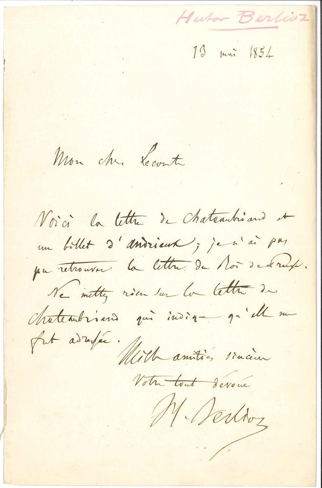 hector-berlioz-1803-1869-l-a-s-13-mai-1854-a-jules-lecomte-1-page-in-8-voici-la-lettre-de-chateaubriand-et-un-billet-dandrieux-je-nai-pas-pu-retrouver-la-lettre-du-roi-de-prusse-ne-mettez-rien-sur-la-lettre-de--313