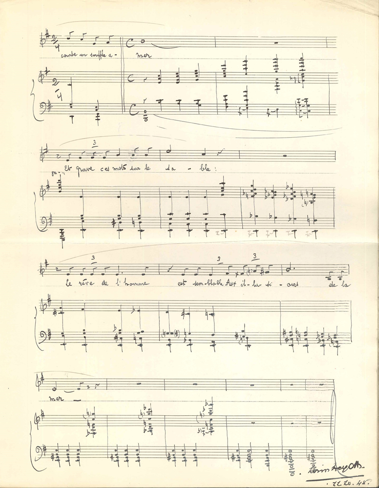 louis-beydts-1895-1953-manuscrit-musical-autographe-signe-puisque-tes-jours-ne-tont-laisse-22-octobre-1948-titre-et-2-pages-in-fol-melodie-sur-un-poeme-de-paul-jean-toulet-extrait-des-contrerimes-cest-la--315