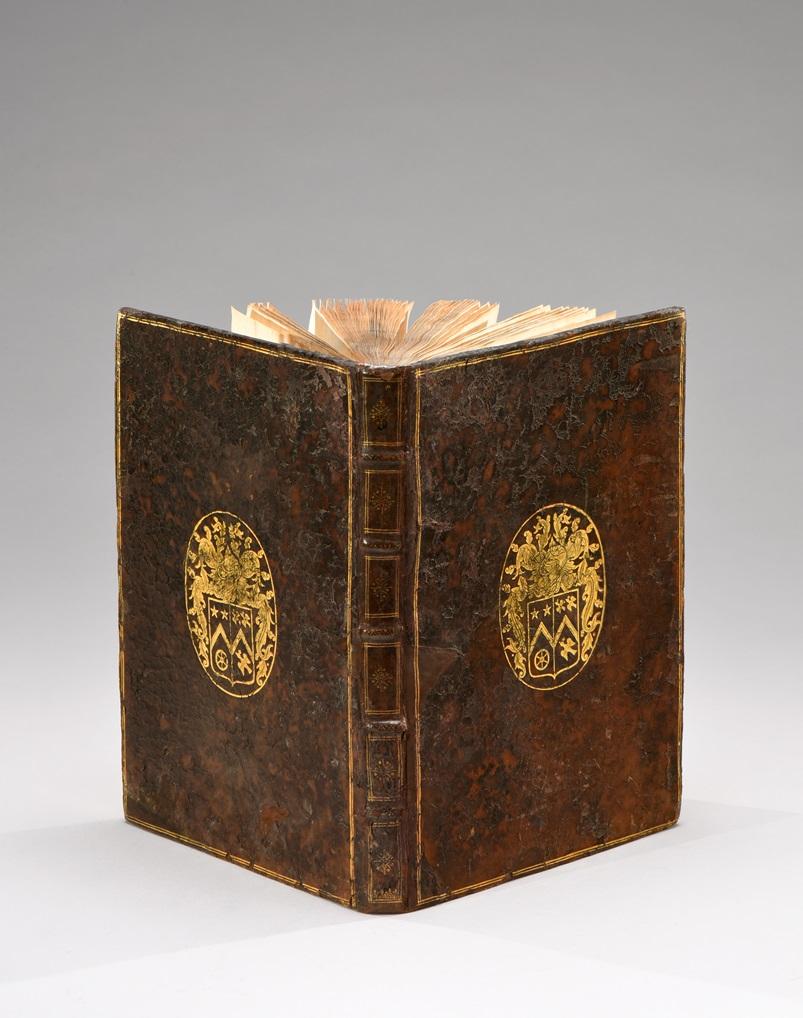aubery-jacques-histoire-de-lexecution-de-cabrieres-et-de-merindol-et-dautres-lieux-de-provence-particulierement-deduite-dans-le-plaidoyer-quen-fit-lan-1551-par-le-commandement-du-roy-henry-ii-comme-son-advocat-general-en--228