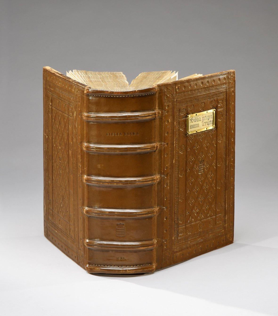 bible-manuscrite-biblia-integra-manu-scripta-manuscrit-latin-du-xve-siecle-s-l-s-n-s-d-xve-siecle-manuscrit-un-volume-petit-in-folio-300-x-220-mm-de-506-ff-a-2-colonnes-par-page-reliure-de-la-premiere-moitie-du-xixe--238