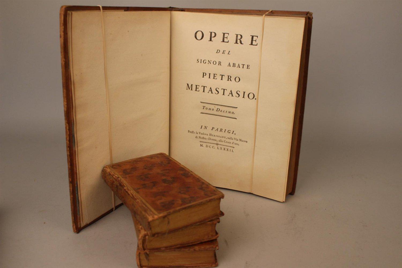 ensemble-de-dix-sept-volumes-les-oeuvres-de-metastase-12-volumes-paris-1771--10