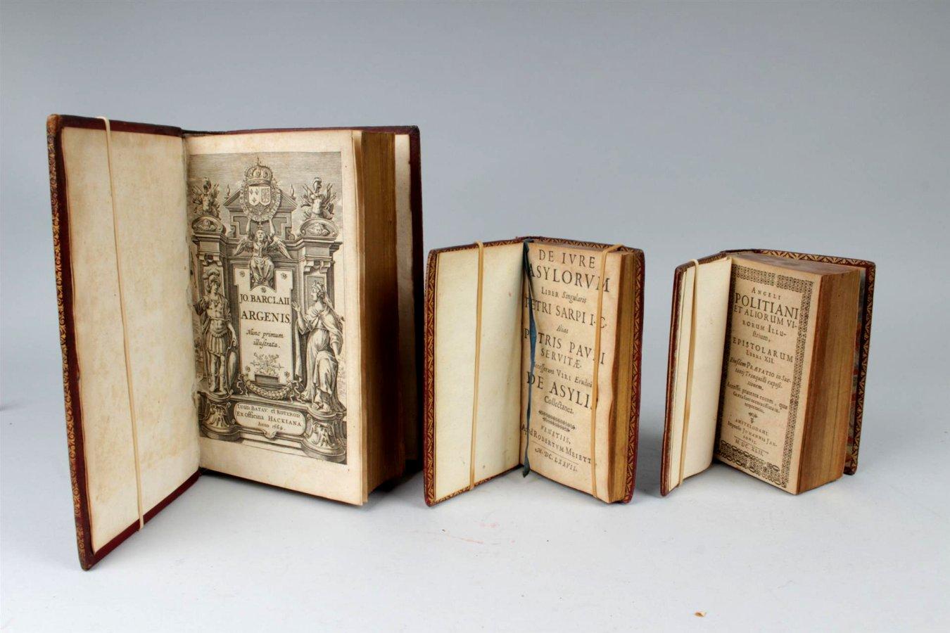 ensemble-de-trois-volumes-petri-sarpi-alias-patris-pavli-de-asylis-venise-1677-1-volume--17