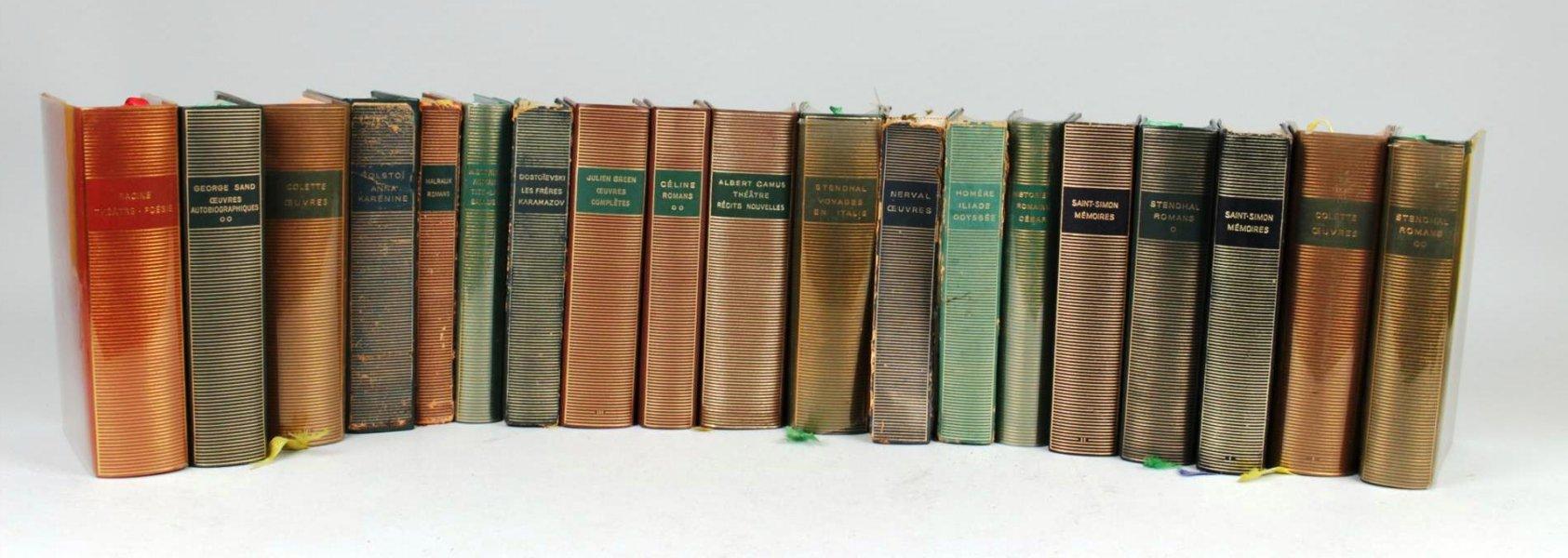 dix-neuf-volumes-aux-editions-la-pleiade-accidents-2