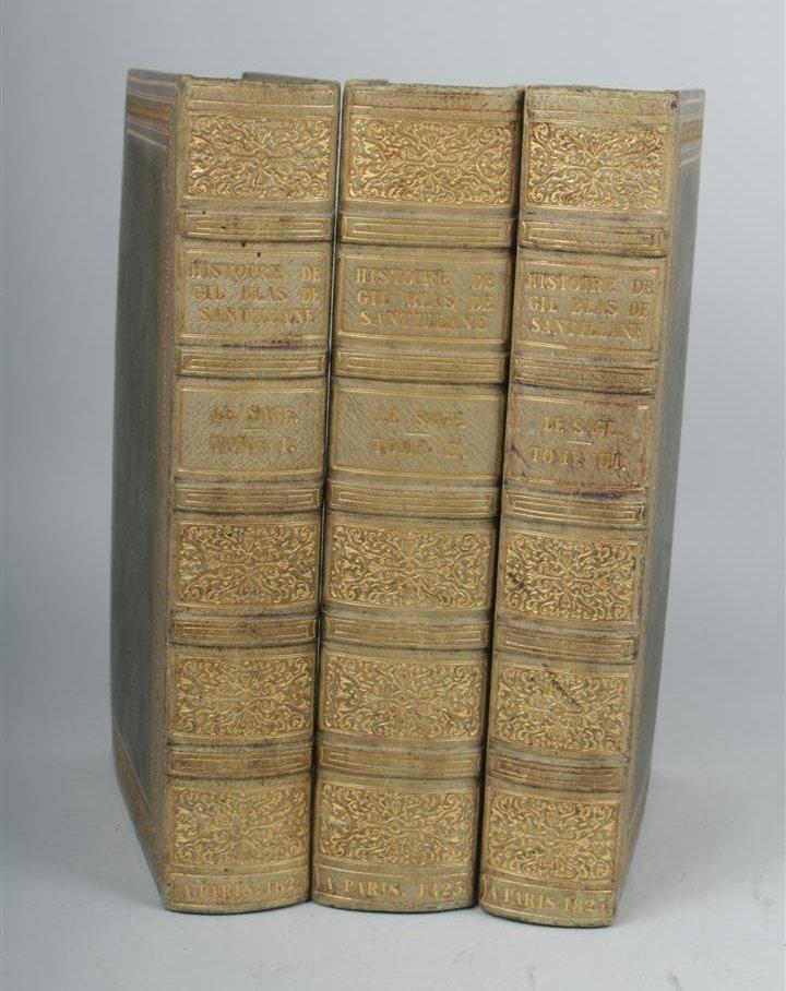 histoire-de-gil-blas-collection-des-classiques-francais-3-volumes--9