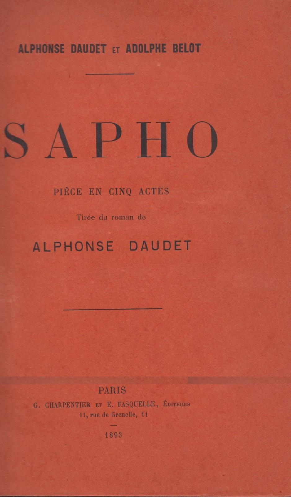 daudet-alphonse-et-adolphe-belot-sapho-paris-charpentier-et-fasquelle-1893-in-8-bradel-demi-maroquin-mauve-avec-coins-dos-lisse-non-rogne-couverture-et-dos-p-affolter--315_1