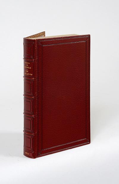 gobineau-arthur-de-les-pleiades-stockholm-muller-paris-plon-1874-in-12-maroquin-rouge-double-encadrement-de-filets-a-froid-avec-fleurons-aux-angles-dos-orne-de-meme-dentelle-interieure-doree-tranches-dorees-sur-temoins--325_1