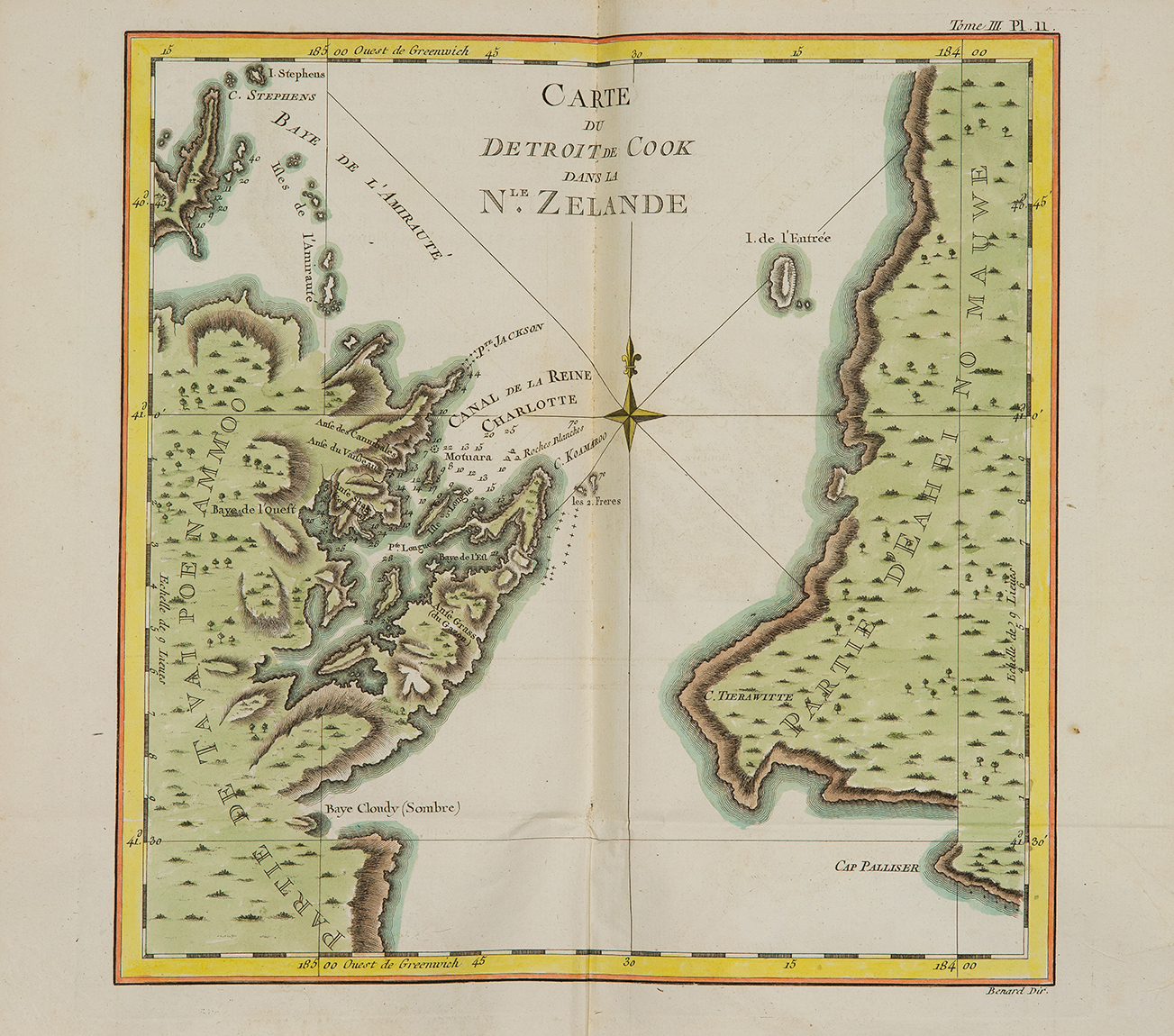 cook-hawkesworth-john-relations-des-voyages-entrepris-par-ordre-de-sa-majeste-britannique-pour-faire-des-decouvertes-dans-l-hemisphere-meridional-et-successivement-executes-par-le-commodore-byron-le-capitaine-carteret-le--39