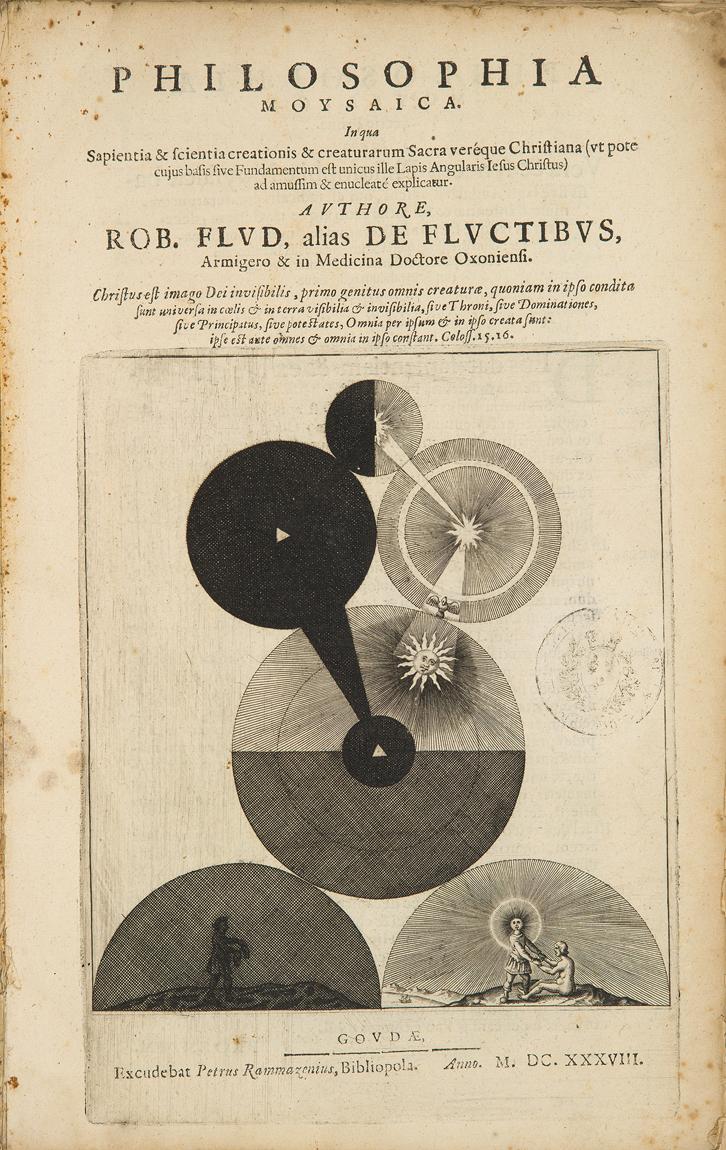 fludd-robert-philosophia-moysaica-gouda-petrus-rammazenius-1638-3-parties-en-un-volume-in-folio-velin-titre-a-l-encre-au-dos-reliure-de-l-epoque-caillet-n4030-ferguson-t-i-p-284-gardner-n187-krivatsy--57
